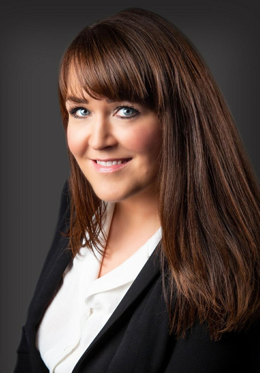 Deborah McCullough BSc (Hons) - Antrim Counselling